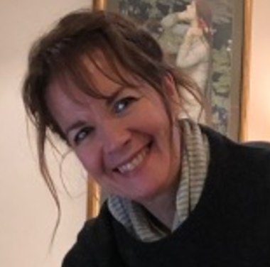 Tracey Corderoy - Author