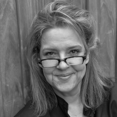 Arabella Stein - Literary Agent at The Bright Agency offering Literary Agent 121s