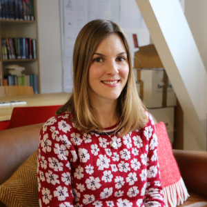Josephine Hayes - Literary Agent at The Blair Partnership offering Literary Agent 121s