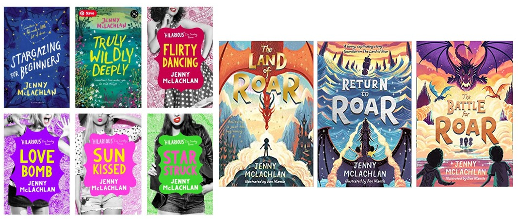 How To Write A Bestselling Children's Novel