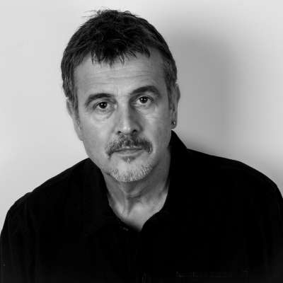 Mark Billingham Author - How to write crime, thriller and mystery